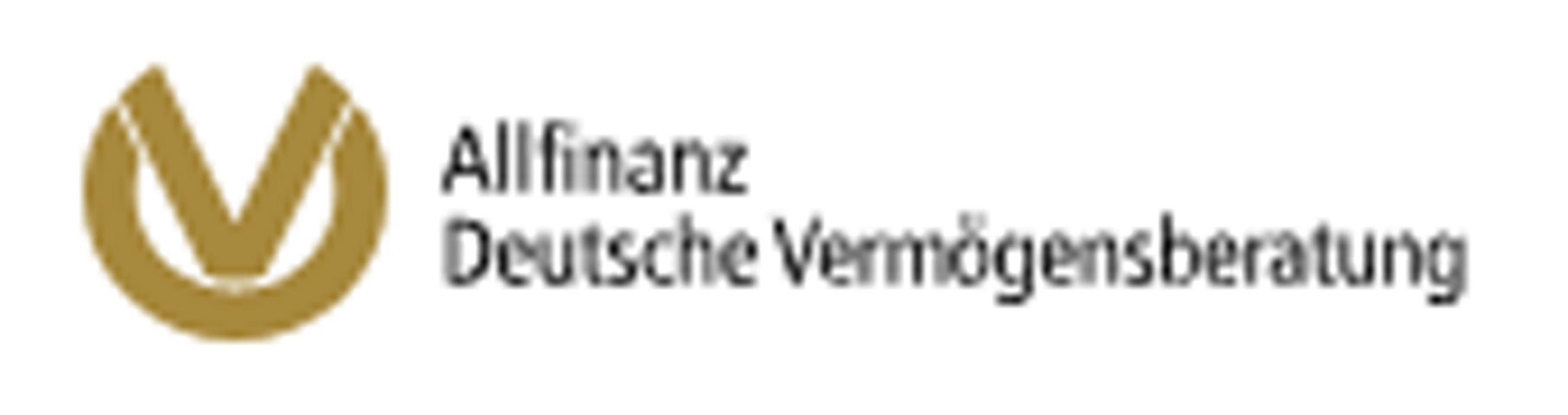 Bild zu Rolf Höbel Allfinanz DVAg Versicherungsagentur in Darmstadt