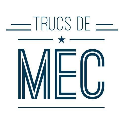 Trucs de Mec