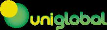 UNIGLOBAL - Interiorismo - Rehabilitacion - Construccion - Gestion Inmobiliaria