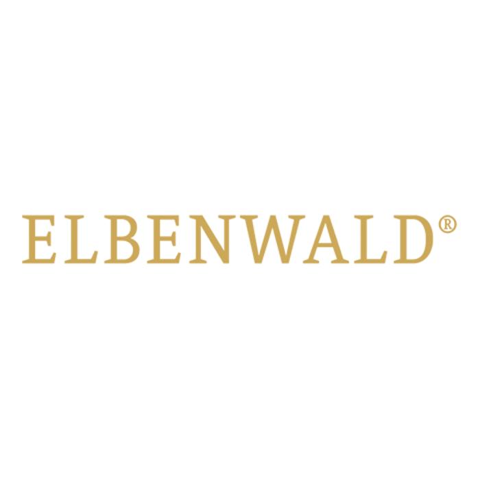 Elbenwald Store Frankfurt Nordwestzentrum