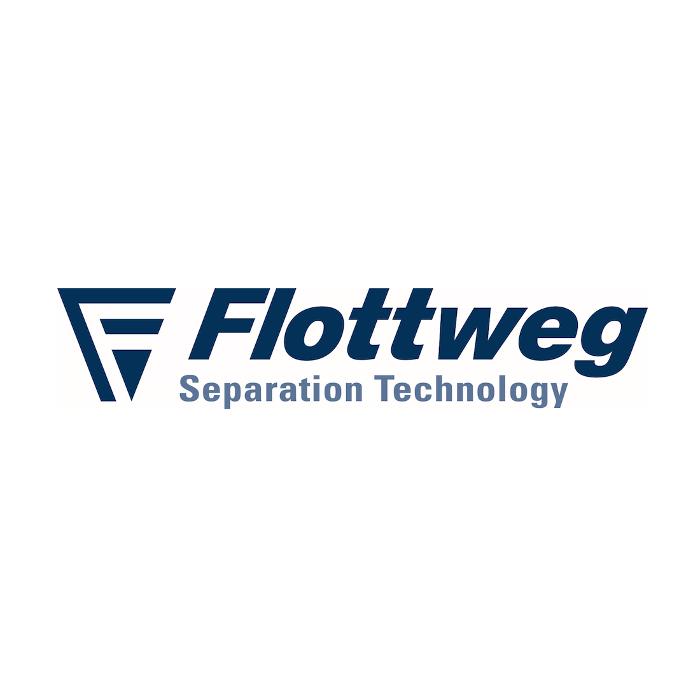 Flottweg do Brasil Ltda
