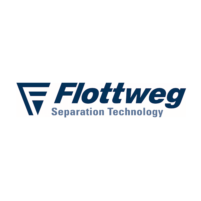 Flottweg Polska
