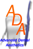 Advanced Dental Aesthetics
