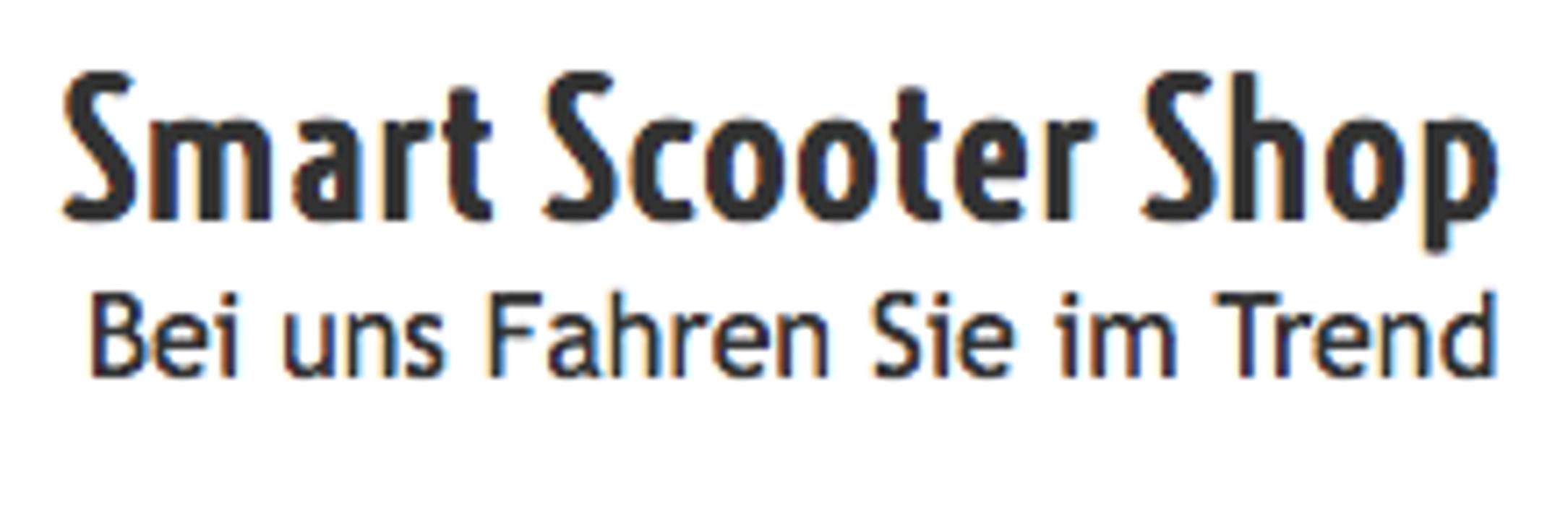 Pfaff Handels GmbH
