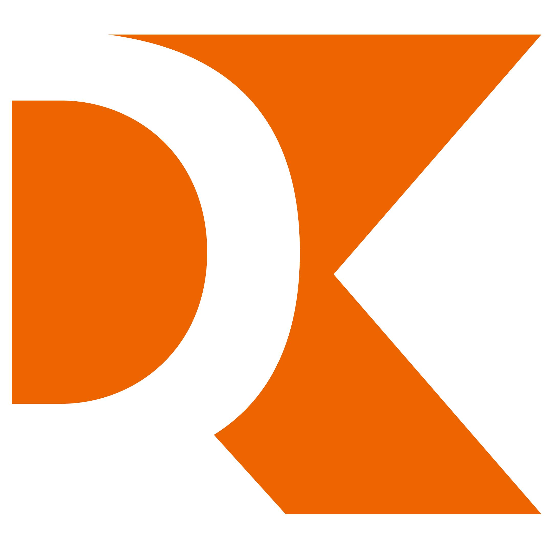 Dorsch @ Kollegen GmbH