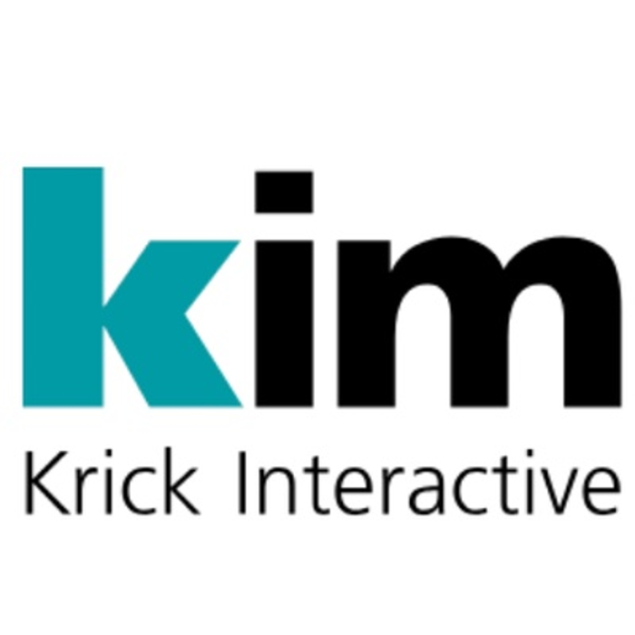 Bild zu KIM Krick Interactive Media GmbH + Co. KG in Eibelstadt