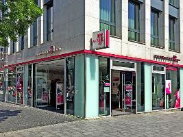Telekom Shop Aachen