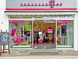 Telekom Shop Altenkirchen