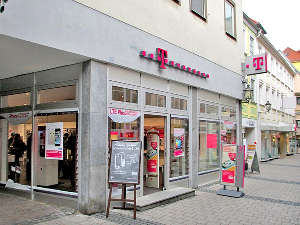 sex in strumpfhosen mutzenbacher porn