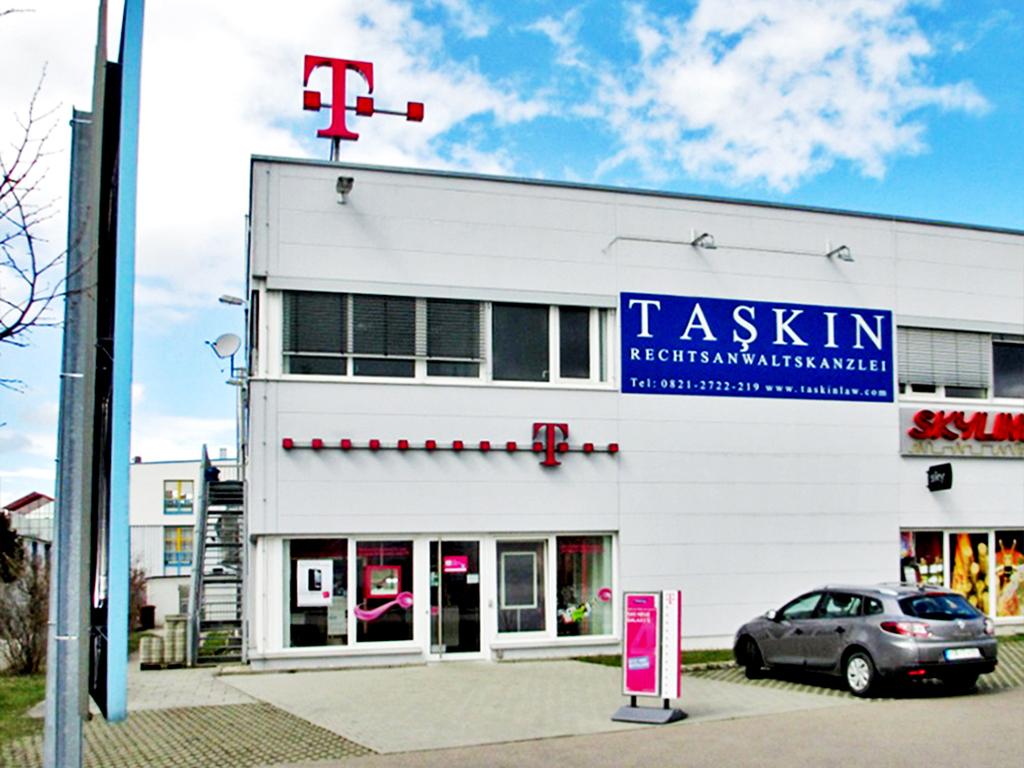 telekom shop augsburg lechhausen in 86165 augsburg. Black Bedroom Furniture Sets. Home Design Ideas