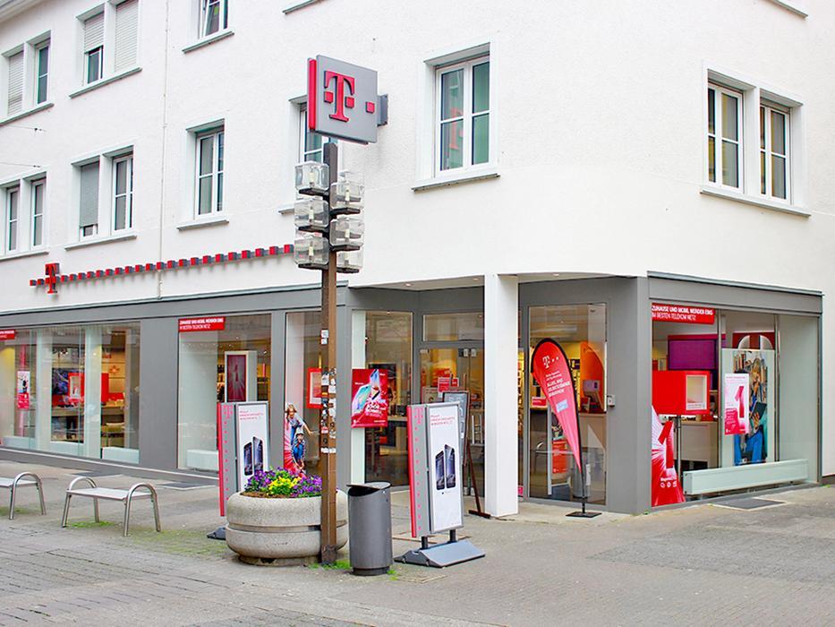 telekom shop bad kreuznach mannheimer stra e in 55543 bad kreuznach ffnungszeiten und angebote. Black Bedroom Furniture Sets. Home Design Ideas