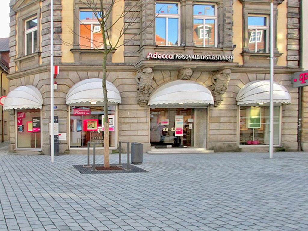 telekom shop bayreuth in 95444 bayreuth. Black Bedroom Furniture Sets. Home Design Ideas