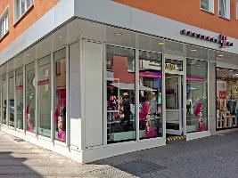 Telekom Shop Bensheim