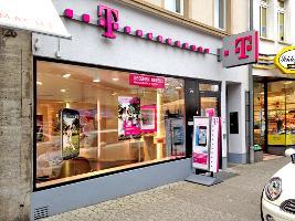 Telekom Shop Bergisch Gladbach