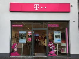 Telekom Shop Bergisch Gladbach Gladbach