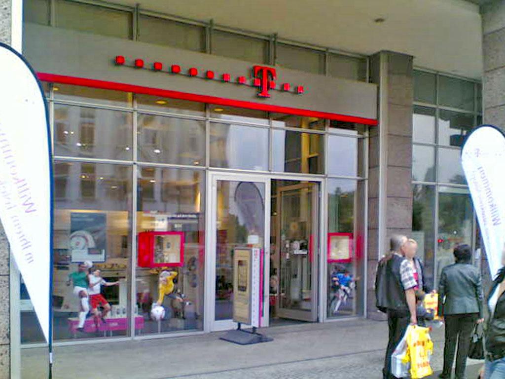 telekom shop berlin k penick telekommunikationsdienste berlin deutschland tel 08003301. Black Bedroom Furniture Sets. Home Design Ideas