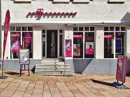 Telekom Shop Bietigheim-Bissingen