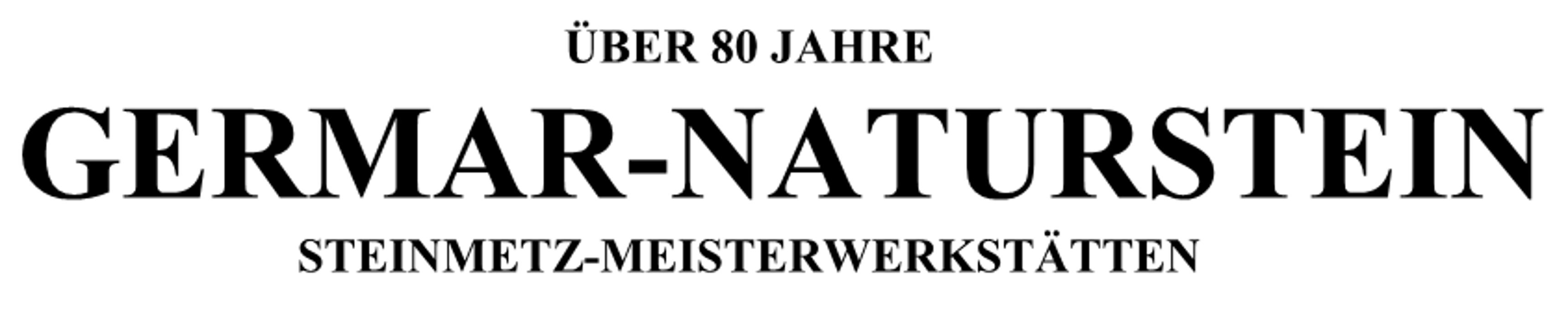 Bild zu Germar-Naturstein in Oberhausen im Rheinland