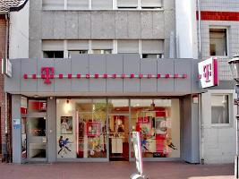 Telekom Shop Bonn-Duisdorf