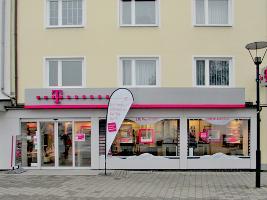 Telekom Shop Burghausen