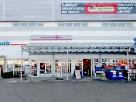 Telekom Shop Cham