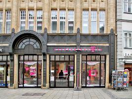 Telekom Shop Coburg