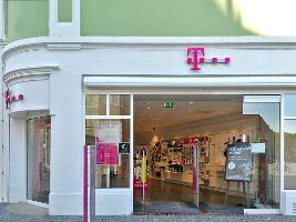 Telekom Shop Delmenhorst Mitte