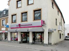 Telekom Shop Dillingen a.d. Donau