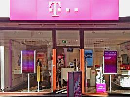 Telekom Shop Eckernförde