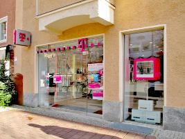 Telekom Shop Erding