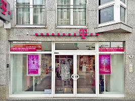 Telekom Shop Eschweiler