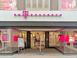 Telekom Shop Euskirchen