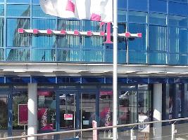 Telekom Shop Freiburg