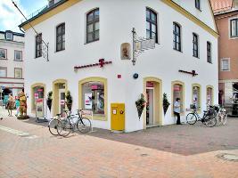 Telekom Shop Freising