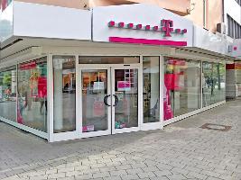 Telekom Shop Friedrichshafen