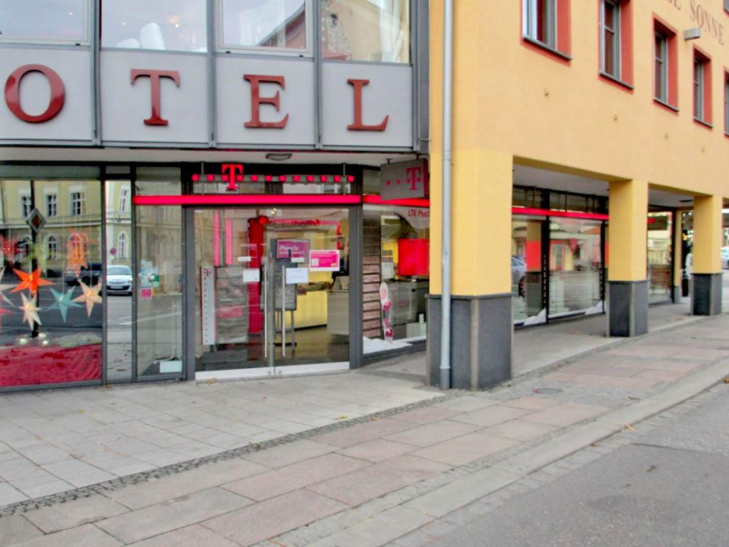 telekom shop f ssen telekommunikationsdienste f ssen deutschland tel 08003301. Black Bedroom Furniture Sets. Home Design Ideas