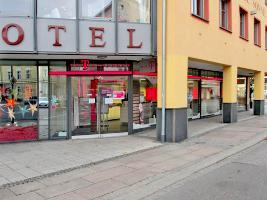 Telekom Shop Füssen