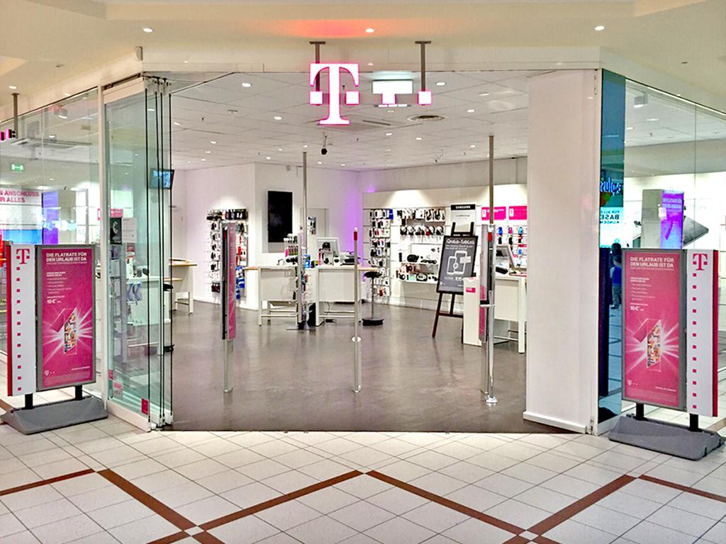 Telekom Shop Garbsen
