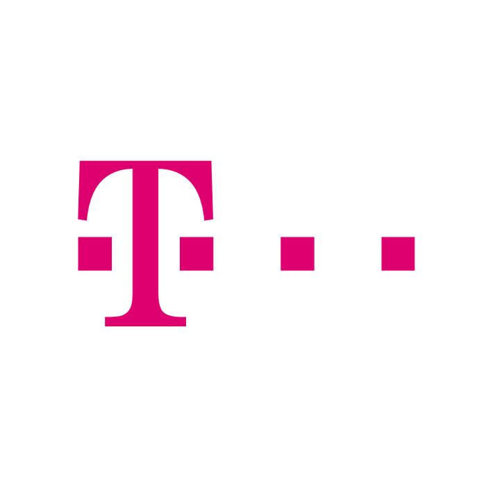 Logo von Telekom Shop Geislingen