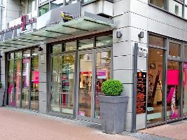 Telekom Shop Gießen