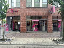 Telekom Shop Gifhorn