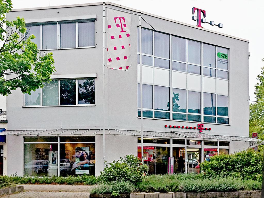 telekom shop heidelberg rohrbach telekommunikationsdienste heidelberg deutschland tel. Black Bedroom Furniture Sets. Home Design Ideas