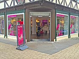 Telekom Shop Helmstedt