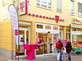 Telekom Shop Hennigsdorf