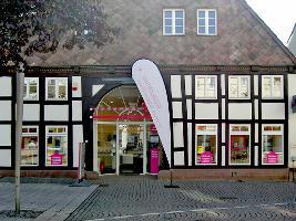 Telekom Shop Holzminden