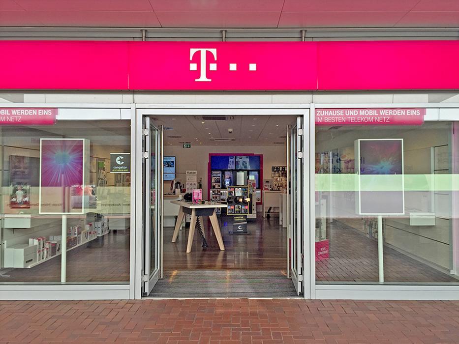 telekom shop h rth h rth park in 50354 h rth ffnungszeiten und angebote. Black Bedroom Furniture Sets. Home Design Ideas