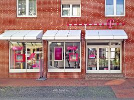 Telekom Shop Ibbenbüren