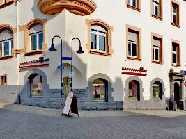 Telekom Shop Idar Oberstein