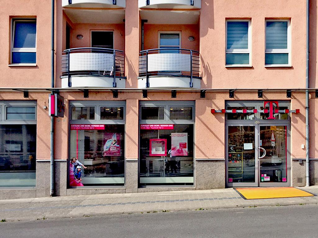 telekom shop ingelheim in 55218 ingelheim am rhein. Black Bedroom Furniture Sets. Home Design Ideas