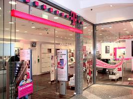Telekom Shop Jena